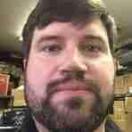 Jonathan Higginbotham Profile Picture